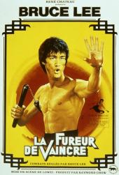 Fist.Of.Fury.1972.CRITERION.CHINESE.1080p.BluRay.x264.FLAC.1.0-HDH