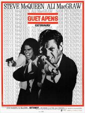 Le Guet-apens / The.Getaway.1972.720p.Bluray.x264-anoXmous