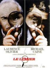 Le Limier / Sleuth.1972.Michael.Caine.DvDRip.x264.AAC-miKem
