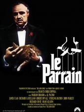 Le Parrain / The.Godfather.Part.I.1972.The.Coppola.Restoration.UNCUT.1080p.BluRay.x264-iLLUSiON