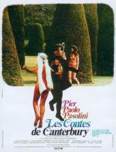 Les Contes de Canterbury / The.Canterbury.Tales.1972.Criterion.Collection.720p.BluRay.x264-WiKi