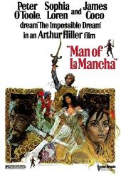 L'Homme de la Manche / Man.Of.La.Mancha.1972.720p.BluRay.H264.AAC-RARBG