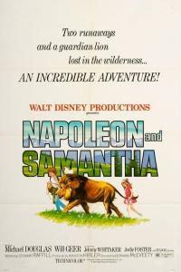 Napoleon.And.Samantha.1972.720p.WEB-DL.AAC2.0.H264-FGT