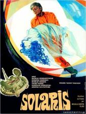 Solaris / Solaris.1972.Criterion.Collection.1080p.BluRay.x264-anoXmous