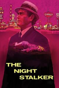 The Night Stalker / The.Night.Stalker.1972.1080p.BluRay.x264.DD2.0-FGT