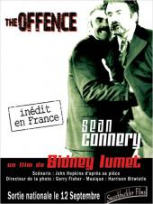 The Offence / The.Offence.1972.1080p.BluRay.x264-CiNEFiLE