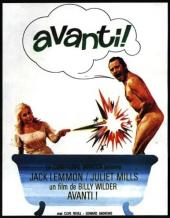 Avanti! / Avanti.1972.720p.BluRay.X264-AMIABLE