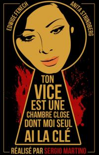 Ton Vice est une chambre close dont moi seul ai la clé / Your.Vice.Is.A.Locked.Room.And.Only.I.Have.The.Key.1972.1080p.Bluray.x264-GHOULS