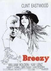 Breezy / Breezy.1973.1080p.BluRay.x264-PSYCHD