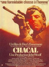 Chacal / The.Day.Of.The.Jackal.1973.1080p.BluRay.x264-AMIABLE