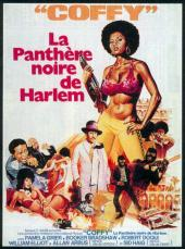 Coffy : La Panthère noire de Harlem / Coffy.1973.1080p.BluRay.X264-AMIABLE