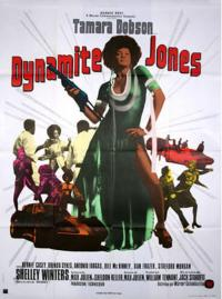 Dynamite Jones / Cleopatra.Jones.1973.1080p.BluRay.x264-PSYCHD