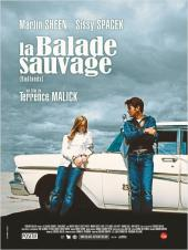 La Balade sauvage / Badlands.1973.1080p.BluRay.X264-AMIABLE
