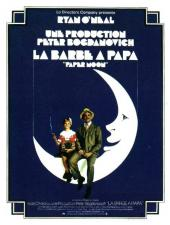 La Barbe à papa / Paper.Moon.1973.1080p.BluRay.X264-AMIABLE