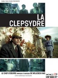 La Clepsydre / The.Hourglass.Sanatorium.1973.1080p.BluRay.x264-ProPL