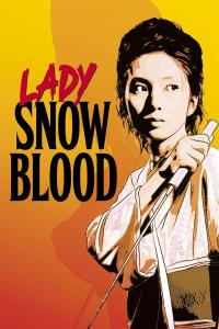 Lady Snowblood / Lady.Snowblood.1973.720p.BluRay.x264-CiNEFiLE
