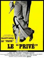 Le Privé / The.Long.Goodbye.1973.720p.BluRay.X264-AMIABLE