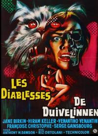 Seven.Deaths.In.The.Cats.Eyes.1973.1080p.BluRay.x264-GHOULS