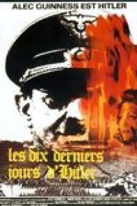 Hitler.The.Last.Ten.Days.1973.1080p.BluRay.x264-GHOULS
