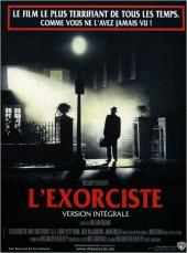L'Exorciste / The.Exorcist.1973.Extended.Directors.Cut.1080p.BluRay.x264-Japhson