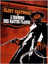 L'Homme des hautes plaines / High.Plains.Drifter.1973.1080p.BluRay.X264-AMIABLE