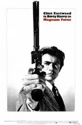 Magnum Force / Magnum.Force.1973.720p.DTS.dxva.x264-FLAWL3SS