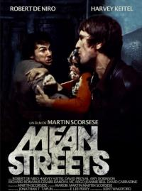Mean Streets / Mean.Streets.1973.1080p.BluRay.x264-YIFY