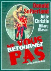 Ne vous retournez pas / Dont.Look.Now.1973.REMASTERED.1080p.BluRay.x264-AMIABLE