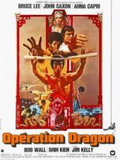 Enter.The.Dragon.1973.CRITERION.1080p.BluRay.x264.DTS-FGT
