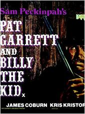 Pat Garrett et Billy le Kid / Pat.Garrett.and.Billy.the.Kid.1973.720p.WEB-DL.AAC2.0.H.264-ViGi