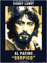 Serpico / Serpico.1973.BluRay.1080p.DTS-HD.MA.2.0.x264-beAst