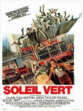Soleil vert / Soylent.Green.1973.720p.BluRay.X264-AMIABLE