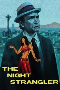 The Night Strangler / The.Night.Strangler.1973.1080p.BluRay.x264.DD2.0-FGT