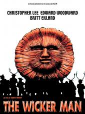 The Wicker Man / The.Wicker.Man.1973.720p.BluRay.x264-HD4U