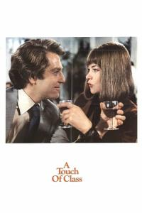 A.Touch.Of.Class.1973.1080p.BluRay.H264.AAC-RARBG