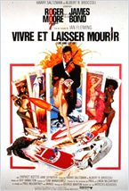 Vivre et laisser mourir / Live.and.Let.Die.1973.1080p.Blu-ray.AVC.DTS-HD.MA.5.1-DON