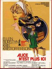 Alice n'est plus ici / Alice.Doesnt.Live.Here.Anymore.1974.720p.WEB-DL.AAC.H.264-HDStar
