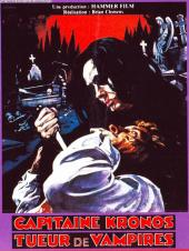 Capitaine Kronos : Tueur de vampires / Captain.Kronos.Vampire.Hunter.1974.1080p.BluRay.x264-PFa