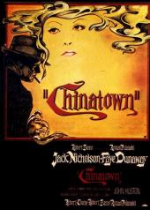 Chinatown / Chinatown.1974.1080p.BluRay.X264-AMIABLE