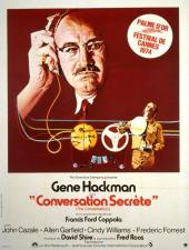 Conversation secrète / The.Conversation.1974.720p.BluRay.X264-AMIABLE