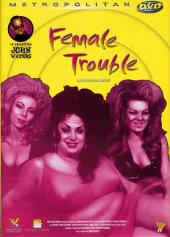 Female.Trouble.1974.1080p.BluRay.x264-SiNNERS