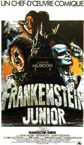 Frankenstein Junior / Young.Frankenstein.1974.720p.BluRay.x264-SiNNERS