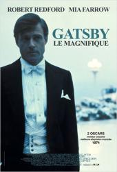 Gatsby le Magnifique / The.Great.Gatsby.1974.1080p.BluRay.DD5.1.x264-PublicHD