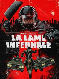 La Lame Infernale / What.Have.They.Done.To.Your.Daughters.1974.1080p.BluRay.x264-GUACAMOLE