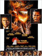 La Tour infernale / The.Towering.Inferno.720p.BRrip.x264-StyLishSaLH