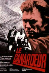 Le Canardeur / Thunderbolt.and.Lightfoot.1974.720p.BluRay.X264-AMIABLE