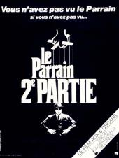 Le Parrain, 2e partie / The.Godfather.Part.II.1974.720p.BluRay.x264-SiNNERS