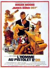 L'Homme au pistolet d'or / The.Man.With.The.Golden.Gun.1974.720p.BluRay.x264.DTS-WiKi