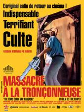 Massacre à la tronçonneuse / The.Texas.Chain.Saw.Massacre.1974.MULTi.1080p.BluRay.x264-FiDELiO