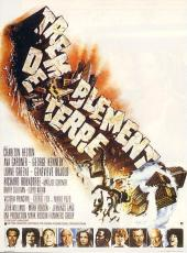 Earthquake.1974.720p.BRRip.x264-PLAYNOW